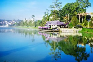 2 Days Private Dalat Tour