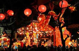 vietnamese new year1