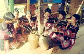 dalat indigenous
