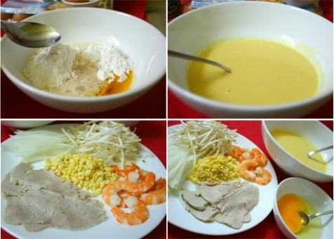 lan-dau-he-lo-cong-thuc-lam-banh-xeo-ngon1